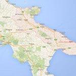 Itinerario Puglia - Masseria Murgia Albanese
