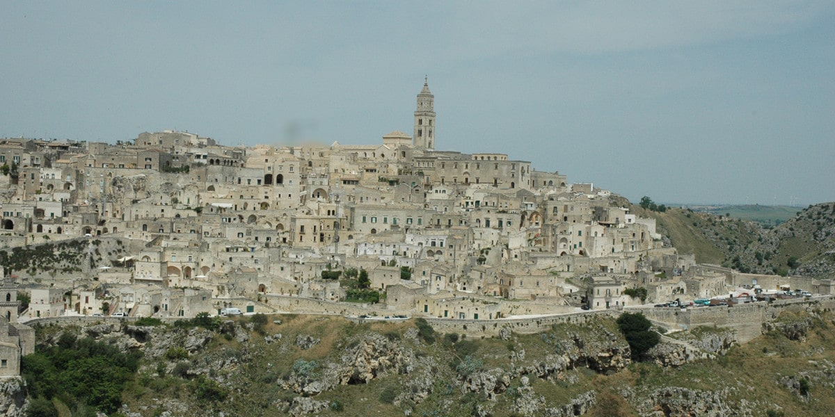 masseria-murgia-albanese-5847