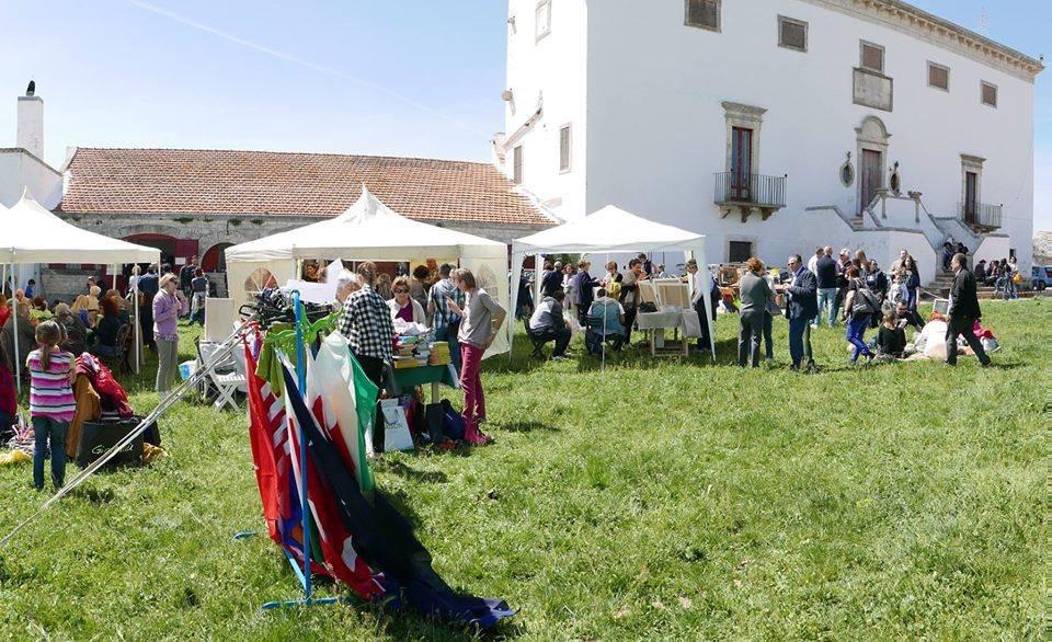 masseria-murgia-albanese-mercatino-primavera-01 - Copie (2)